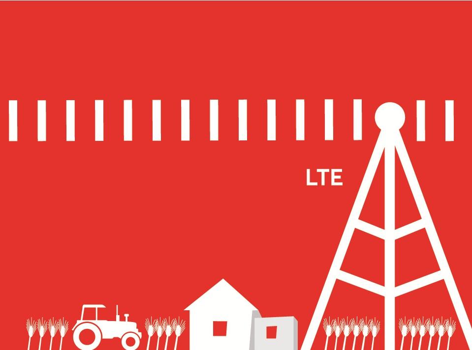 Lte Zuhause Internet S Mit Dem Lte Router Vodafone B2000