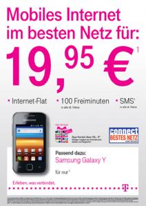 Neue Telekom Aktions Optionen Frei Sms Und Festnetz Flat Tk World Ag