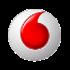 Logo_vodafone_70x70