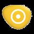 logo_kdg_70x70