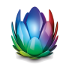 unitymedia_logo_70x70