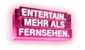 telekom-entertain