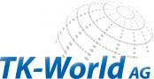 TK-World-Logo-39mm-rgb