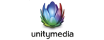 netzbetreiber-unitymedia