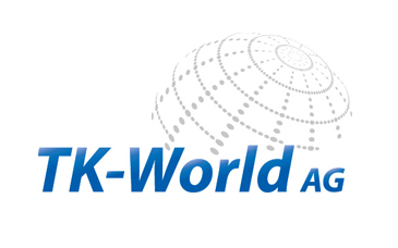 TK World AG