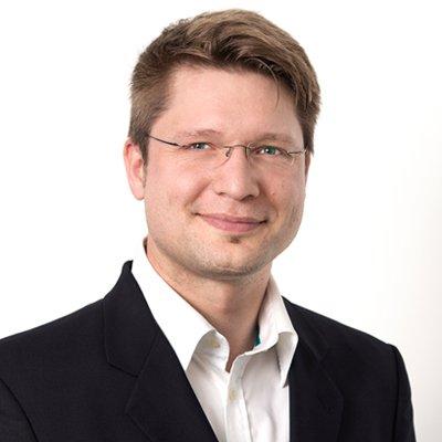 Felix Haendel Entwicklung