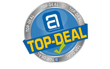 anschlussberater-top-deals