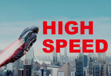 vodafone-highspeed