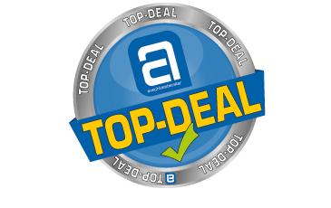anschlussberater Top-Deals