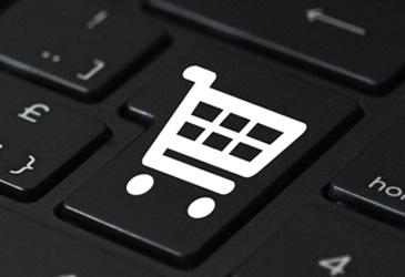 Telekommunikation - Online Handel