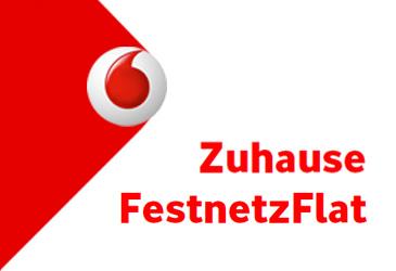 Vodafone Zuhause Festnetzflat Jetzt F 252 R 9 99 Monat Tk World Ag