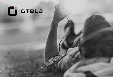 Neue Tarife und Sommer-Promos bei otelo