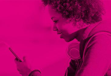 Telekom StreamOn weitet das Streaming-Angebot aus