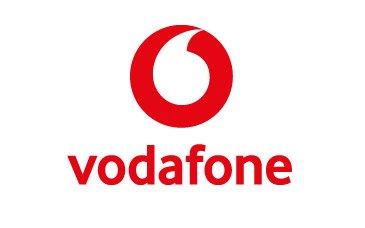 Machen Sie sich fit im Vodafone Festnetzbereich