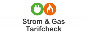 Strom und Gas über TK-World vermarkten