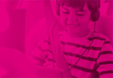 Perfekt verbunden: Jetzt Telekom CarConnect vermarkten