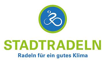 Team TK-World beim STADTRADELN