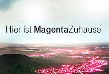 MagentaZuhause XL mit 250 MBit/s für 6 Millionen Haushalte