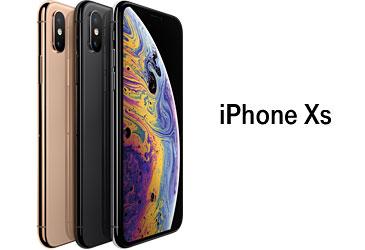 Das kosten iPhone Xs und iPhone Xs Max im Tarif bei den Netzbetreibern