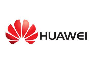 Huawei: Das bedeutet die Android Update-Sperre für Ihre Kunden
