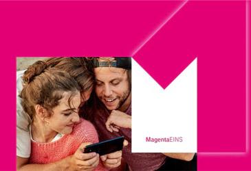 MagentaEINS auch für Prepaid-Tarife - 500 MB zusätzlich