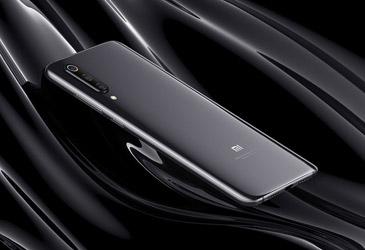 O2 vermarktet ab sofort Smartphones von Xiaomi