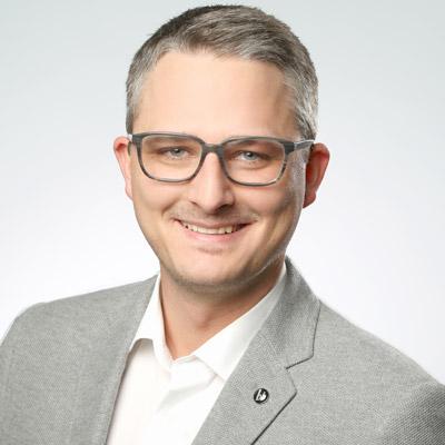 Manuel Schlichting(MAS)