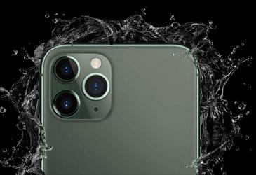 Das kostet das iPhone 11 bei den Netzbetreibern