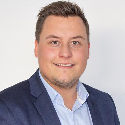 Tim Schellhase Vertrieb TK-World AG