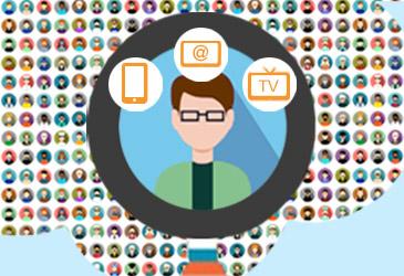 Meine KundenCloud: So bleiben Ihre Kunden auch Ihre Kunden