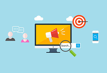 Für Ihre Onlinevermarktung: Die aktuellen Social Media Vorlagen