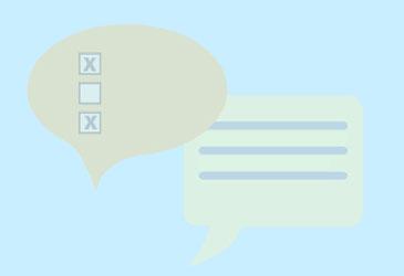 TK-World Umfrage: So starten Sie die Wiedereröffnung