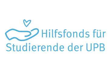 TK-World unterstützt Corona-Hilfsfonds der Universität Paderborn