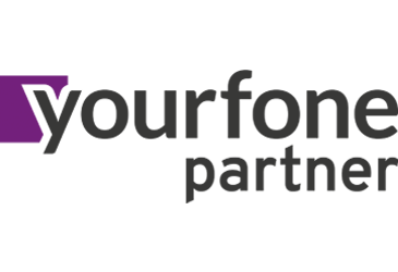 yourfone Partner