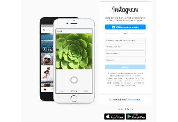 Instagram Anleitung: Alle Basics in nur 4 Schritten
