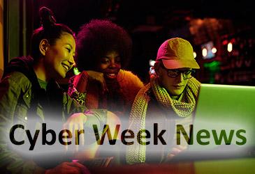 Netzbetreiberaktionen zum Start der Cyber Week