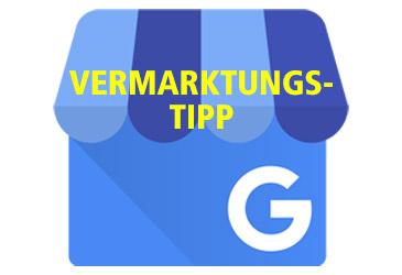 Besseres Google-Ranking durch Corona-Hinweise