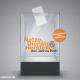 connect Magazin: Netze, Dienstleister und Hersteller des Jahres 2021