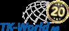 TK-World-20jahre-100px
