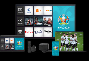 Telekom MagentaTV Smart 3 Monate ohne Aufpreis