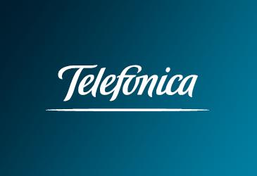 Vermarktungsstart der Telefónica Produkte bei der TK-World